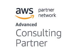 JBS AWS Advanced Partner