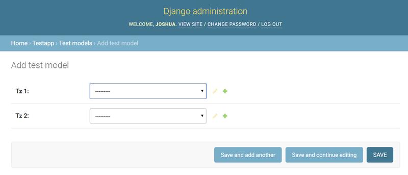 DjangoAdminModel.png