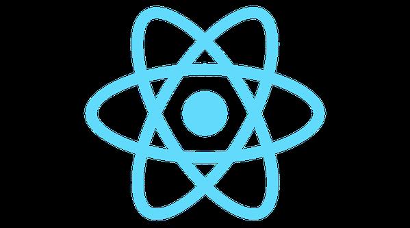 React Logo.png