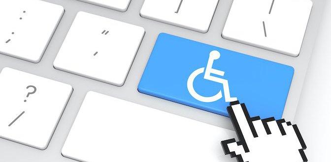accessibility.jpg
