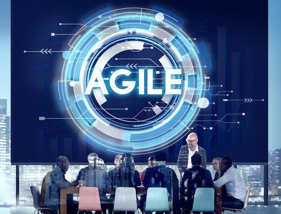 agile.jpg