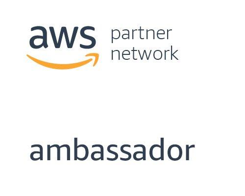 ambassador-badge.jpg