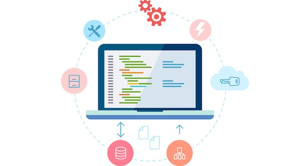 applicationmanagement.jpg