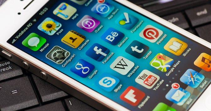 appsoniphone.jpg