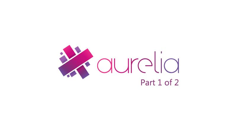 aurelia1.png