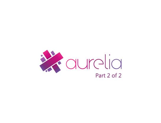 aurelia2.png