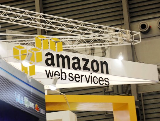 aws-amazonwebservices.jpg