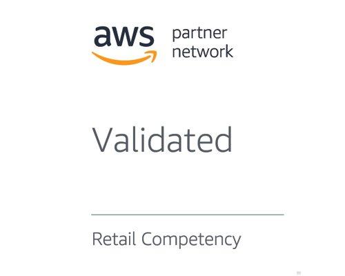 aws-badge-retail.jpg