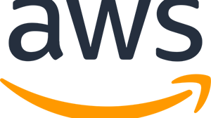 aws_logo_white.png