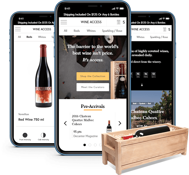 casestudy-inner-wineaccess.png
