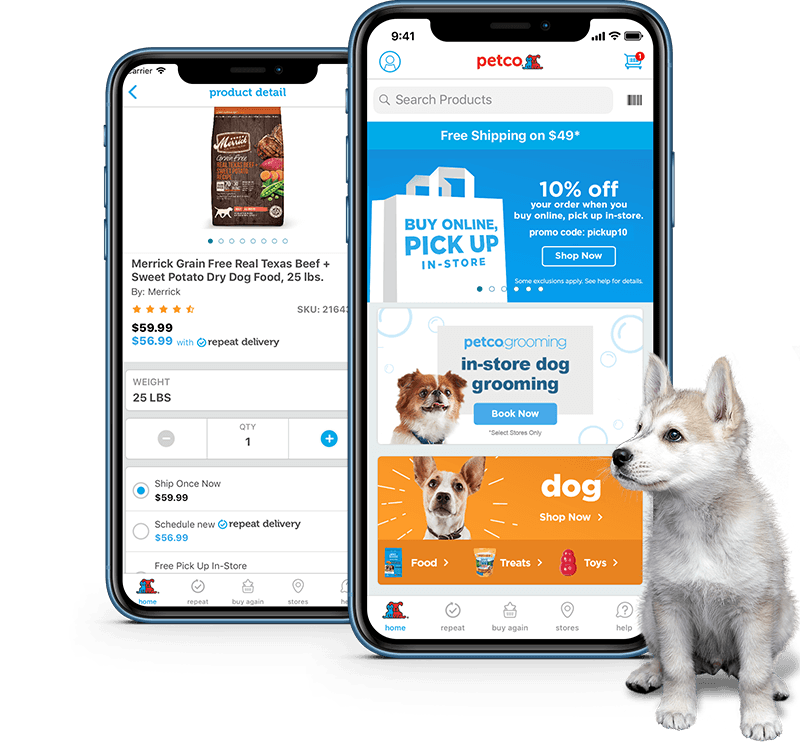 casestudy-inner.petco.png