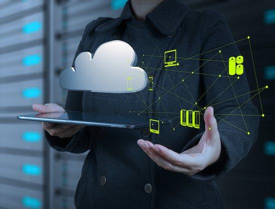 cloudtechnology.jpg