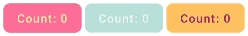 composebuttons.png