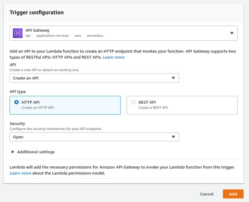 configure_gateway.png
