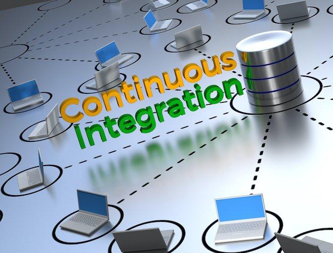 continuousintegration.jpg