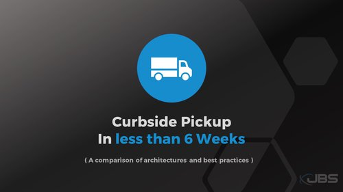curbside pickup.jpg