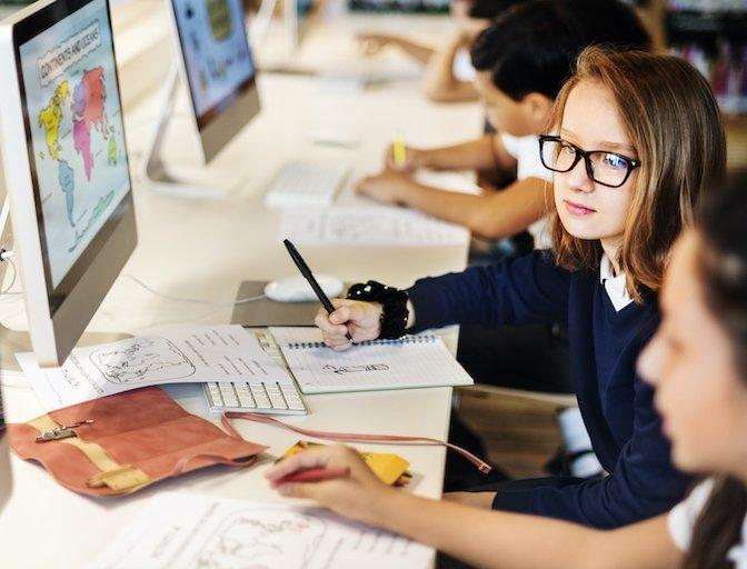 digitaleducation.jpg