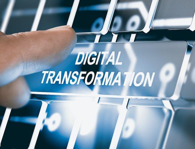 digitaltransformation.jpg