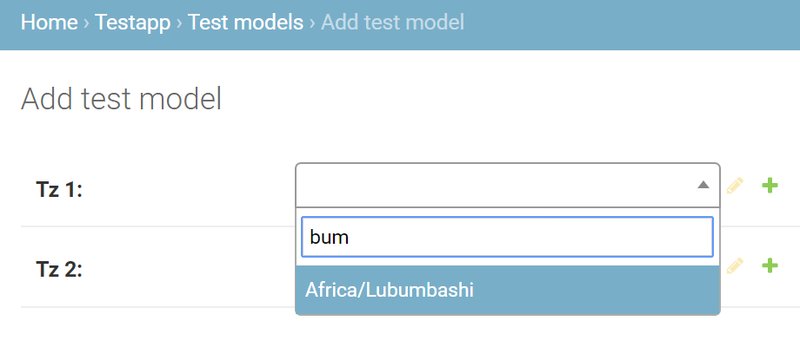 dj-admin-autocomplete-selected.png