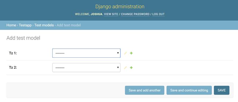 dj-admin-two-select.png