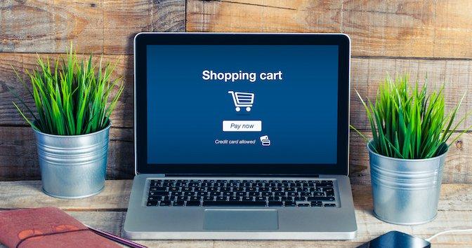 ecommercelaptop.jpg