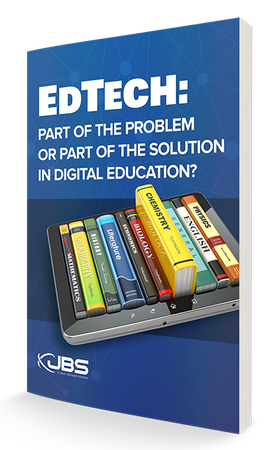 edtech-3d-cover.png