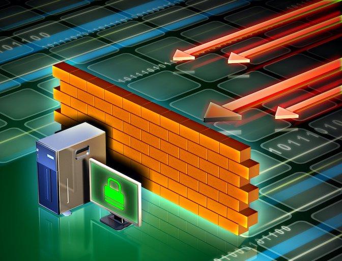firewall.jpg
