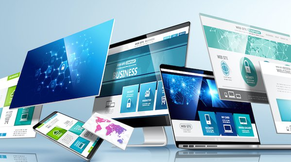 frontendscreens.jpg
