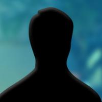 headshot-male.png