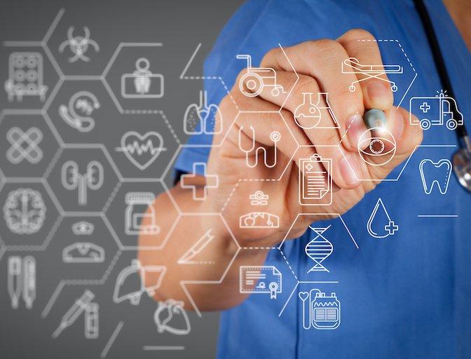 healthcaretech.jpg