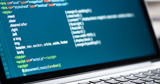 htmlcodeonlaptop.jpg