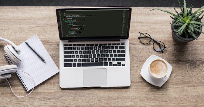 laptop on desk.jpg