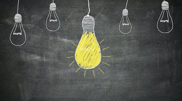 lightbulbidea.jpg