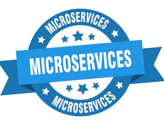 microservices.jpg
