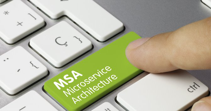 msamicroservicearchitecture.jpg
