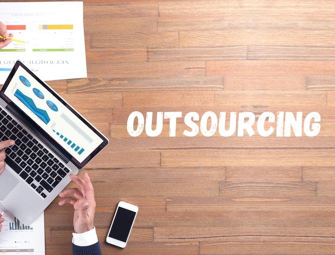 outsourcingdesk.jpg