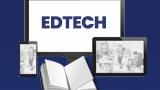 qll-edtech-teaser.png