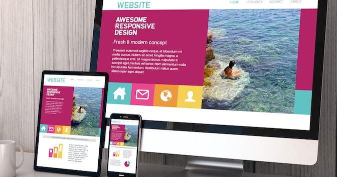 responsivewebsite.jpg