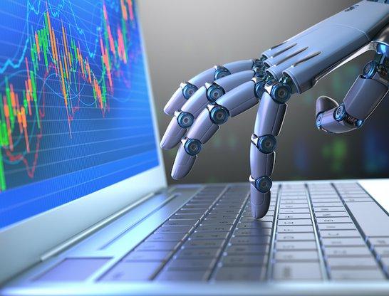 robottesting.jpg