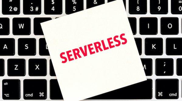 serverless.jpg