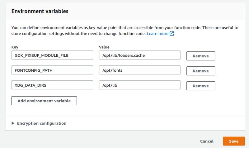 set_environment_variables.png