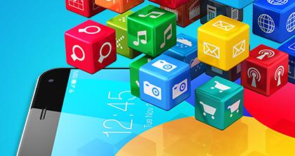 teaser-ebook-mobile.png
