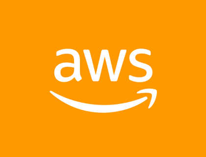 teasers-partner-aws2.png