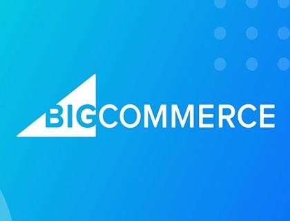 teasers-partner-bigcommerce.png