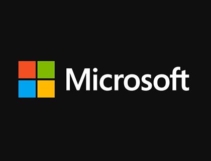 teasers-partner-microsoft.png
