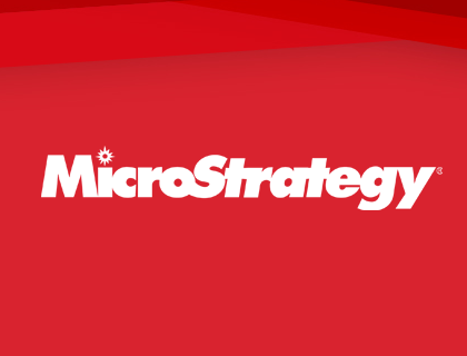 teasers-partner-microstrategy.png