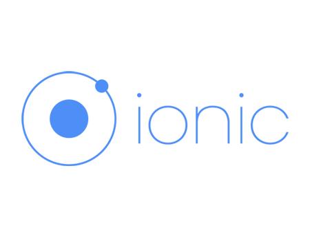 tech-ionic.png