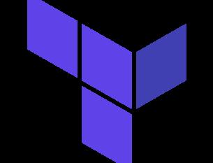 tf-logo-305.original.png