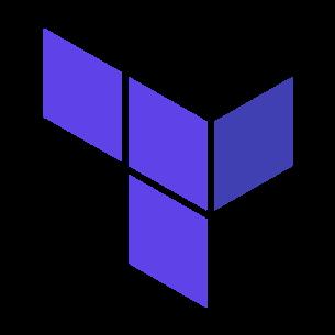 tf-logo-305.png