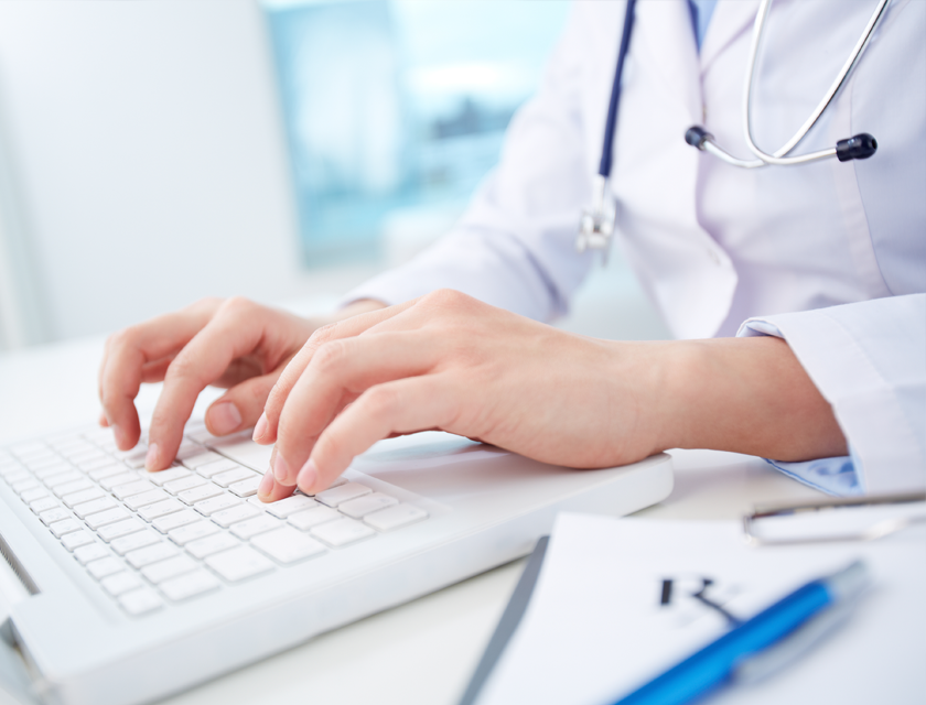 Modernizing Critical Software Systems to Seamlessly Empower Data-Driven Healthcare